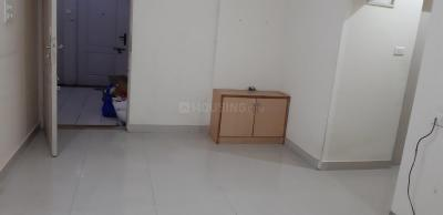 Gallery Cover Image of 576 Sq.ft 1 BHK Apartment for rent in Wadala East for 34000