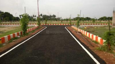 Gallery Cover Image of  Sq.ft Residential Plot for buy in Tiruvallur for 900000