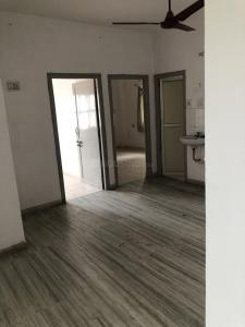 Gallery Cover Image of 1100 Sq.ft 2 BHK Apartment for rent in Satellite for 15000