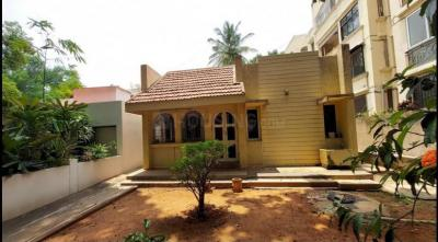 5660 Sq.ft Residential Plot for Sale in Jayanagar, Bangalore