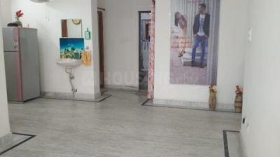 Gallery Cover Image of 780 Sq.ft 2 BHK Independent House for buy in Rajarhat for 2400000
