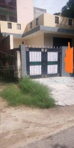 Gallery Cover Image of 1284 Sq.ft 2 BHK Independent House for buy in Delta II Greater Noida for 7700000
