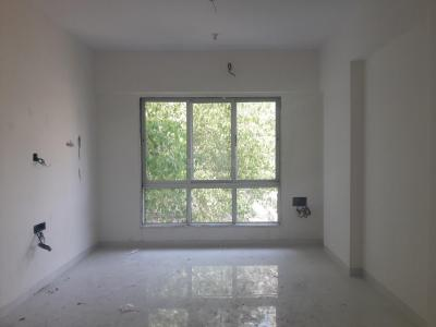 Gallery Cover Image of 985 Sq.ft 2 BHK Apartment for buy in Mulund West for 16500000