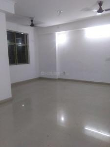 Gallery Cover Image of 1250 Sq.ft 2 BHK Independent Floor for rent in Sector 75 for 19000