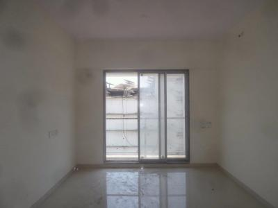 Gallery Cover Image of 945 Sq.ft 2 BHK Apartment for buy in Vasai West for 6250000