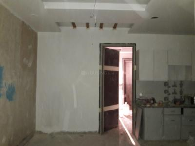 Gallery Cover Image of 900 Sq.ft 2 BHK Apartment for buy in Prabhu Residency, Gyan Khand for 3500000