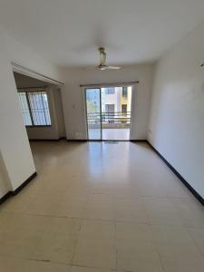 Gallery Cover Image of 1050 Sq.ft 2 BHK Apartment for buy in Pentagon Fortune East, Kharadi for 6300000