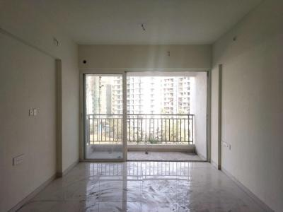Gallery Cover Image of 1550 Sq.ft 3 BHK Apartment for rent in Chembur for 60000