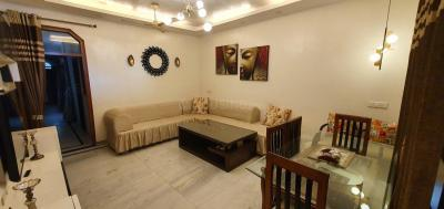 Gallery Cover Image of 1000 Sq.ft 2 BHK Independent House for buy in Janakpuri for 39000000