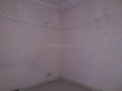 Gallery Cover Image of 270 Sq.ft 1 RK Apartment for rent in Khanpur for 8000