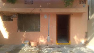 Gallery Cover Image of 520 Sq.ft 1 BHK Independent House for buy in Dr A S Rao Nagar Colony for 5000000