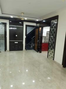 Gallery Cover Image of 1125 Sq.ft 3 BHK Independent Floor for buy in Laxmi Nagar for 10500000