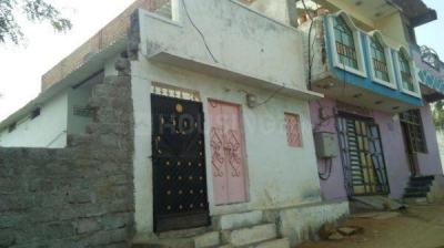 Gallery Cover Image of 900 Sq.ft 3 BHK Independent House for buy in Kurmaguda for 1800000
