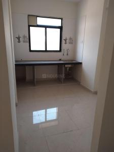 Gallery Cover Image of 950 Sq.ft 2 BHK Apartment for rent in Badlapur East for 6200