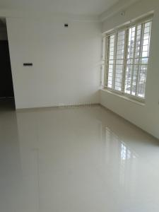 Gallery Cover Image of 1025 Sq.ft 2 BHK Apartment for rent in Pharande Puneville, Tathawade for 16500