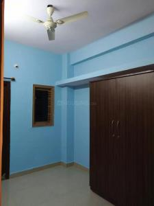 Gallery Cover Image of 1500 Sq.ft 1 RK Apartment for rent in GB Palya for 8000