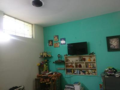 Gallery Cover Image of 900 Sq.ft 2 BHK Independent House for buy in Sector 37 for 6000000