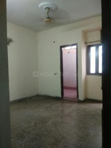 Gallery Cover Image of 1000 Sq.ft 3 BHK Independent Floor for rent in Munirka for 20000
