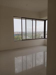 Gallery Cover Image of 980 Sq.ft 2 BHK Apartment for buy in Chembur for 19500000
