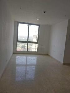 Gallery Cover Image of 1050 Sq.ft 2 BHK Apartment for rent in Hiranandani Atlantis A And B Wing, Powai for 100000