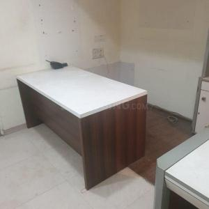 Gallery Cover Image of 250 Sq.ft 1 RK Apartment for buy in Dadar West for 6500000