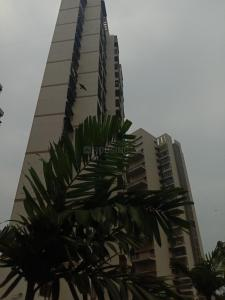 Gallery Cover Image of 1100 Sq.ft 2 BHK Apartment for rent in Ghansoli for 33000
