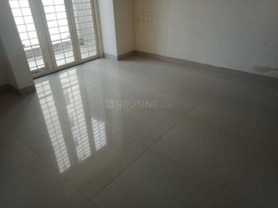 Gallery Cover Image of 900 Sq.ft 2 BHK Apartment for rent in Wagholi for 11000