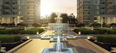 Gallery Cover Image of 1500 Sq.ft 3 BHK Apartment for buy in Sobha Royal Pavilion, Carmelaram for 9450000
