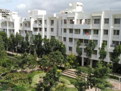 Gallery Cover Image of 900 Sq.ft 2 BHK Apartment for rent in Handewadi for 11000