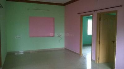 Gallery Cover Image of 3400 Sq.ft 8 BHK Independent House for buy in Horamavu for 9000000