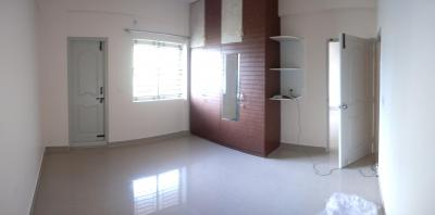 Gallery Cover Image of 1600 Sq.ft 3 BHK Apartment for rent in Lakvin Sankranti Residency, RR Nagar for 23000