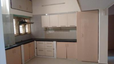 Gallery Cover Image of 1600 Sq.ft 3 BHK Independent Floor for rent in Hulimavu for 22000