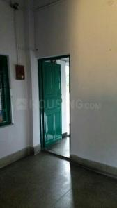 Gallery Cover Image of 750 Sq.ft 2 BHK Independent House for rent in Ballygunge for 12000