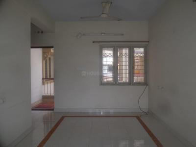 Gallery Cover Image of 1500 Sq.ft 3 BHK Apartment for rent in Adyar for 38000