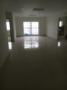 Gallery Cover Image of 2500 Sq.ft 3 BHK Apartment for rent in Kokapet for 50000