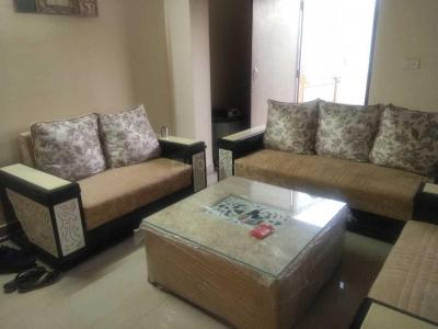 Gallery Cover Image of 1530 Sq.ft 3 BHK Independent House for buy in Malviya Nagar for 9000000