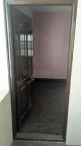 Gallery Cover Image of 900 Sq.ft 1 BHK Independent House for rent in Sanjaynagar for 15000