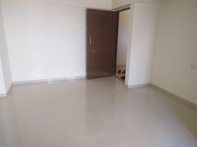 Gallery Cover Image of 990 Sq.ft 2 BHK Apartment for rent in Raunak City, Kalyan West for 14000