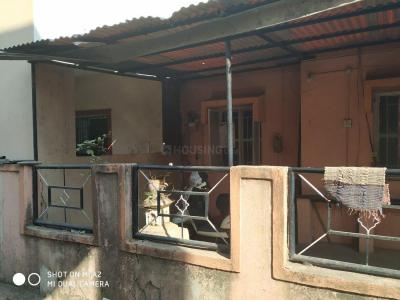 Gallery Cover Image of 650 Sq.ft 1 BHK Villa for buy in Fursungi for 6000000