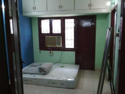Gallery Cover Image of 500 Sq.ft 1 BHK Apartment for rent in Egmore for 16500