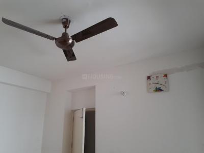 Gallery Cover Image of 929 Sq.ft 2 BHK Independent Floor for buy in Sector 82 for 5700000