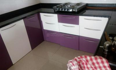 Gallery Cover Image of 1300 Sq.ft 2 BHK Apartment for rent in Deccan Gymkhana for 32000