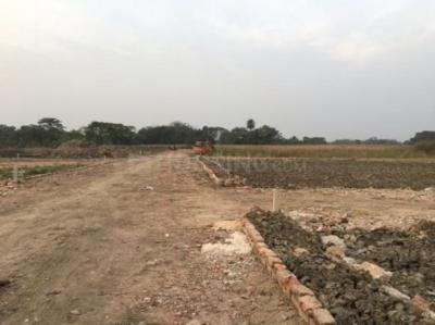 700 Sq.ft Residential Plot for Sale in Baruipur, Kolkata