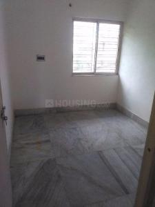 Gallery Cover Image of 450 Sq.ft 1 BHK Apartment for rent in Bally Tower, Bally Khal for 5000