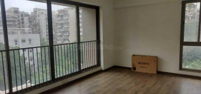 Gallery Cover Image of 2150 Sq.ft 3 BHK Apartment for rent in Bodakdev for 42000