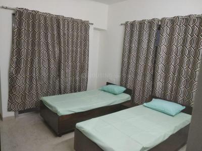 Bedroom Image of 1006 C Whistling Meadows in Bavdhan