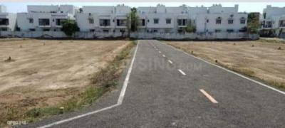 980 Sq.ft Residential Plot for Sale in Gerugambakkam, Chennai