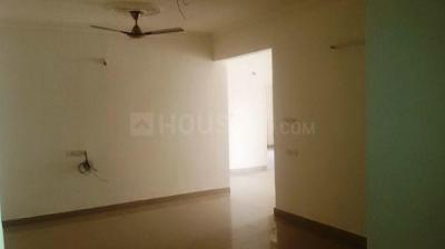 Gallery Cover Image of 1200 Sq.ft 2 BHK Apartment for rent in Whitefield for 22900