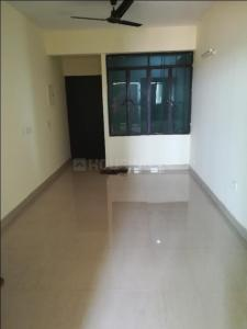 Gallery Cover Image of 800 Sq.ft 2 BHK Apartment for rent in MVN Athens Sohna, sector 5, Sohna for 8000