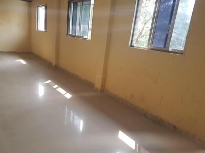 Gallery Cover Image of 400 Sq.ft 1 RK Apartment for rent in Bandra East for 25000